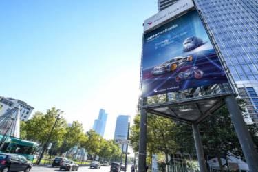 2020德国法兰克福汽配展将延期推迟于2021年9月举办