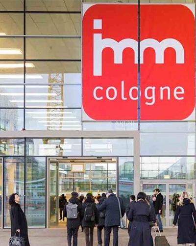 [科隆家具展]2021德国科隆国际家具展报名观展行程(一):德国纯观展