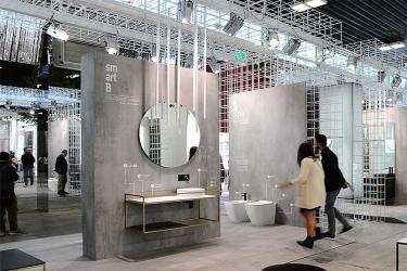 [博洛尼亚陶瓷卫浴展]2021意大利陶瓷卫浴展报团观展行程(二):博洛尼亚看展+巴黎浪漫之旅