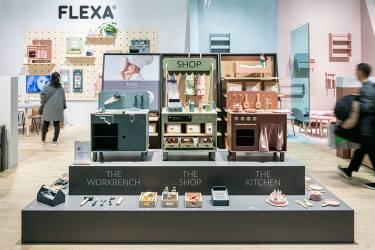 [科隆家具展]2021年德国科隆国际家具展报团观展行程(二):科隆看展+阿姆斯特丹艺术之旅