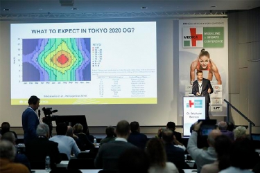 [杜塞尔多夫医疗器械展]2020德国杜塞尔多夫医疗设备展跟团看展行程(三):杜塞尔多夫观展+巴黎卢森堡浪漫之旅