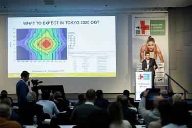 [杜塞尔多夫医疗器械展]2020德国杜塞尔多夫医疗设备展跟团看展行程(三):杜塞尔多夫观展+巴黎卢森堡浪漫之旅-BG