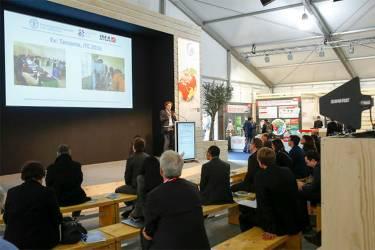 [杜塞尔多夫包装机械展]2021德国杜塞尔多夫包装机械展跟团看展行程(三):德国观展+巴黎卢森堡浪漫之旅