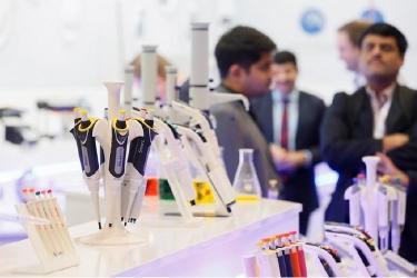 [德国杜塞尔多夫医疗展]2020年德国杜塞尔多夫国际医疗展报团观展行程(二):杜塞尔多夫看展+阿姆斯特丹艺术之旅