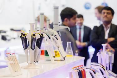 [德国杜塞尔多夫医疗展]2020年德国杜塞尔多夫国际医疗展报团观展行程(二):杜塞尔多夫看展+阿姆斯特丹艺术之旅-BG