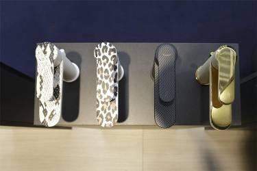 [意大利博洛尼亚陶瓷卫浴展]2021年跟团看展行程(三):博洛尼亚观展+意大利文艺复兴之旅-BG