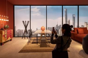 [米兰家具展]2021年米兰家具展参团看展行程(四):意大利观展+荷兰德国艺术之旅-BG