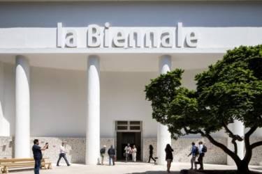 威尼斯建筑双年展,迪拜世博会和Cersaie三展延期举办