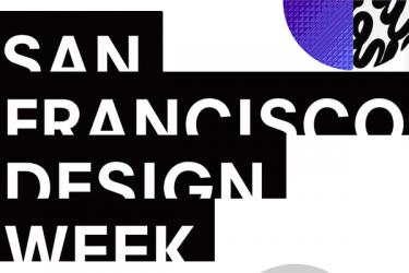 [SFDW设计周]2020年美国旧金山SFDW设计周将以虚拟设计节回归