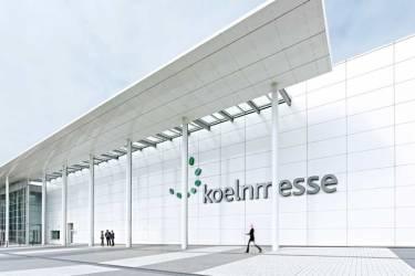 德国科隆展览中心简介_国际会展中心地址_展馆位置和联系方式-BG