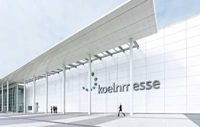 德国科隆展览中心简介_国际会展中心地址_展馆位置和联系方式