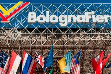意大利博洛尼亚展览中心简介_国际会展中心地址_展馆位置和联系方式
