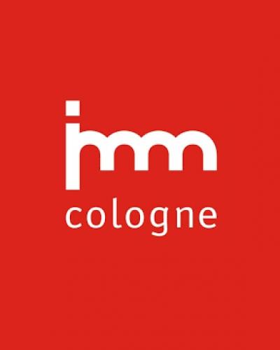 [科隆家具展]2021德国科隆国际家具展时间地址介绍 门票 行程 签证[Imm Cologne]