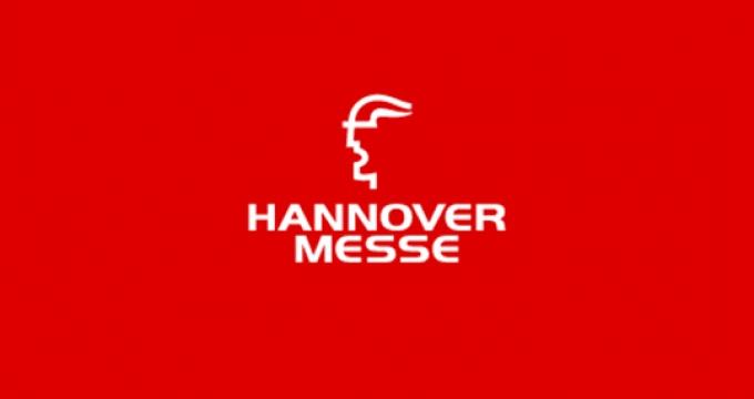 [汉诺威工业展]2021德国汉诺威工业展时间地址主题介绍 门票 行程 签证[Hannover]