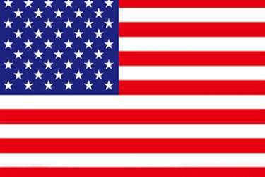 [美国商务签证]材料清单 办理流程 有效期 费用报价