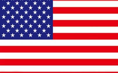 [美国旅游签证]材料清单 办理流程 有效期 费用报价