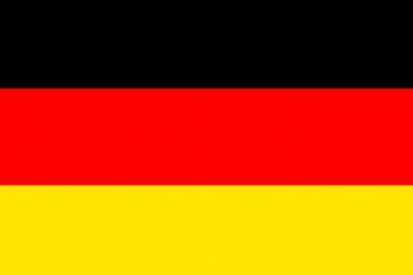 [德国旅游签证]材料清单 办理流程 有效期 费用报价-BG