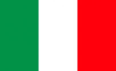 [意大利商务签证]材料清单 办理流程 有效期 费用报价
