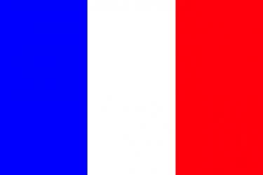 [法国商务签证]材料清单 办理流程 有效期 费用报价
