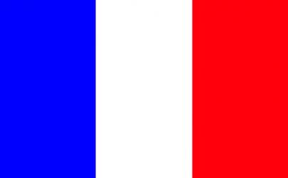 [法国旅游签证]材料清单 办理流程 有效期 费用报价