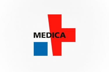 [杜塞尔多夫医疗展]2020德国杜塞尔多夫国际医疗器械展时间 地址 门票 介绍 行程 签证[Medica]