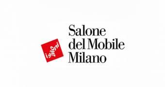[米兰家具展]2021意大利米兰国际家具展时间 地址 门票 介绍 行程 签证[报名跟团首选]