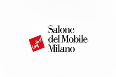 [米兰国际家具展]2021年意大利米兰家具展报名观展行程(一):意大利米兰纯观展