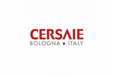 [博洛尼亚陶瓷卫浴展]2021意大利博洛尼亚陶瓷卫浴展时间 地址 门票 行程 签证[CERSAIE]