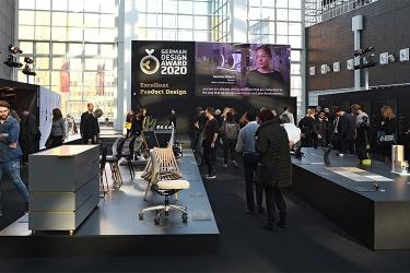 [德国法兰克福消费品展]2021年德国法兰克福消费品展报团观展行程(二):法兰克福看展+荷兰艺术之旅