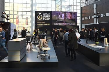 [德国法兰克福消费品展]2021年德国法兰克福消费品展报团观展行程(二):法兰克福看展+荷兰艺术之旅-BG