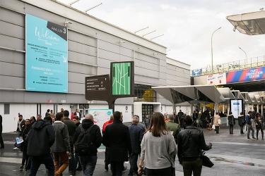 [法国巴黎酒店用品展]2020年法国巴黎酒店用品展报团观展行程(二):巴黎看展+比利时荷兰艺术之旅