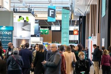 2020巴黎酒店用品展报名看展行程(四):法国观展+意大利文艺复兴之旅