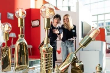 [德国法兰克福消费品展]2021德国法兰克福消费品展(春季)参团看展行程(四):德国观展+意大利文艺复兴之旅