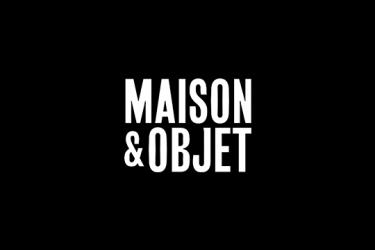 [巴黎时尚家居设计展]2021法国巴黎时尚家居设计展(春季)时间 地址 门票 介绍 行程 签证[M&O]-BG