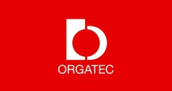 [科隆办公家具展]2020年德国科隆国际办公家具展时间地址介绍 门票 行程 签证[orgatec]