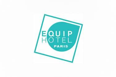 [巴黎酒店用品展]2020法国巴黎酒店用品及餐饮展时间 地址 门票 介绍 行程 签证[EquipHotel]