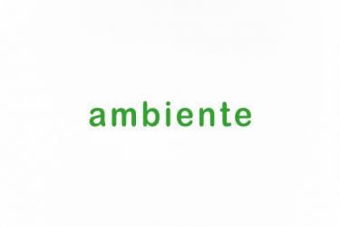 [法兰克福消费品展]2021德国法兰克福国际消费品展(春季)时间 地址 门票 介绍 行程 签证[Ambiente]
