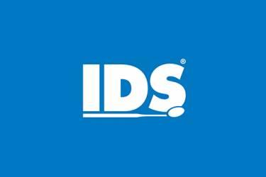 [科隆牙科展]2021德国科隆国际牙科展时间 地址 门票 行程 签证[IDS报名跟团]