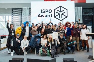 [慕尼黑体育用品展]2021德国慕尼黑体育用品展报名观展行程(一):ISPO Munich纯观展