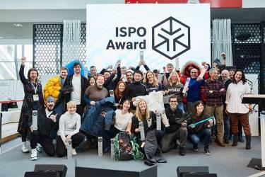 [慕尼黑体育用品]2021德国慕尼黑体育用品报名观展行程(一):ISPO Munich纯观展