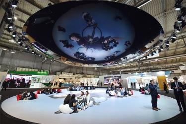 [米兰光学眼镜展]2021意大利米兰眼镜展报团观展行程(二):意大利看展+巴黎浪漫之旅