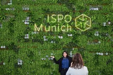 [德国慕尼黑体育用品展]2021年德国慕尼黑体育用品展报团观展行程(二):德国看展+巴黎浪漫之旅