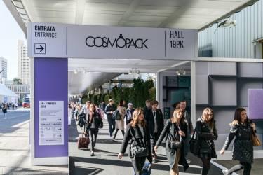 [Cosmoprof Bologna]2021年博洛尼亚美容展参团看展行程(四):意大利观展+荷兰德国艺术之旅