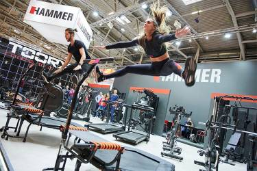 [慕尼黑体育用品展]2021慕尼黑户外及运动体育用品展跟团看展行程(三):慕尼黑观展+德国观光