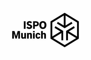 [慕尼黑体育用品展]2021德国慕尼黑体育用品展时间 地址 门票 行程 签证[ISPO Munich报名跟团]