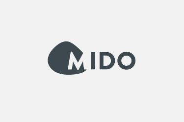 [米兰眼镜展]2021意大利米兰光学眼镜展时间 地址 门票 行程 签证[MIDO报名跟团]