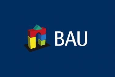 [慕尼黑建材展]2021德国慕尼黑建筑建材展时间 地址 门票 行程 签证[BAU报名跟团]