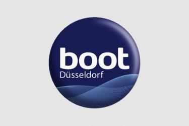 [杜塞尔多夫船艇展]2021德国杜塞尔多夫国际船艇及水上运动展时间 地址 门票 介绍 行程 签证[Boot Dusseldorf]