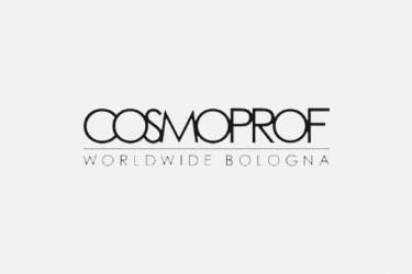 [博洛尼亚美容展]2021意大利博洛尼亚美容展时间 地址 门票 行程 签证[Cosmoprof Bologna]