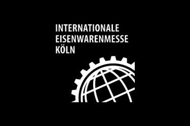 [科隆五金展]2021德国科隆国际五金展时间 地址 门票 行程 签证[EISENWARENMESSE报名跟团]